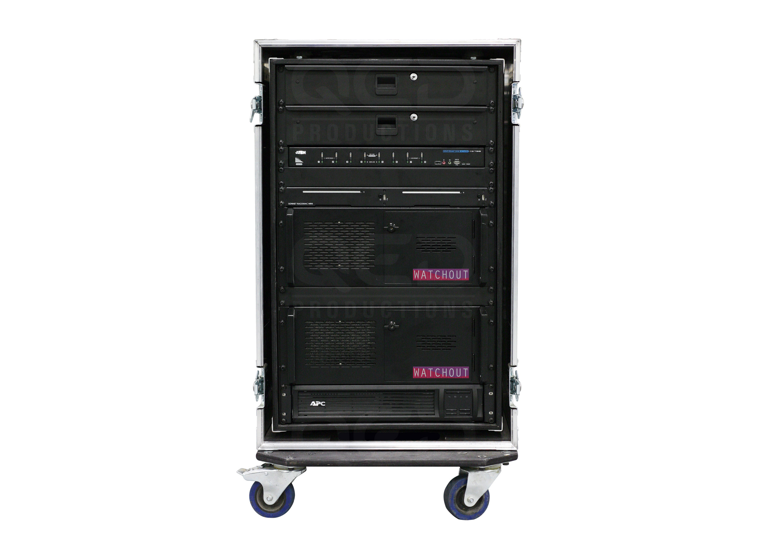 Stereo Racks additionally Dvi D Single Link 6 in addition Suporte Para Tv Sbrp758 together with Spectral HE1203 furthermore Stereo Racks. on tv audio rack
